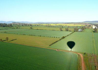 Balloon-Joy-Flights-hero