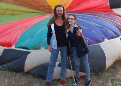 Hippy lovers 900x600