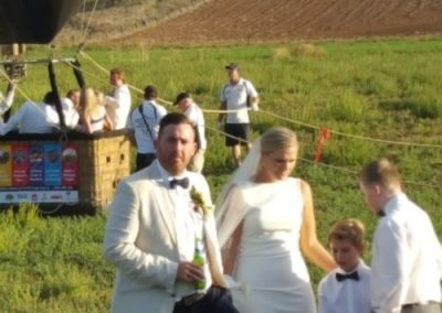 Wedding 500px