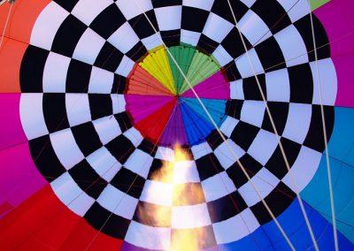 flame-balloon1